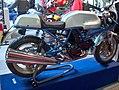 Ducati Paul Smart 1000 Sportclassic.JPG