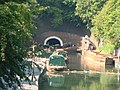 Dudley Canal Tunnel - panoramio.jpg