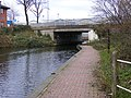Dudley Road Bridge - geograph.org.uk - 1095596.jpg