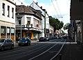 Duisburg 003.jpg