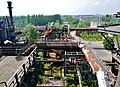 Duisburg Landschaftspark Duisburg-Nord 26.jpg