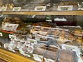 Dulces típicos de Gualaceo.jpg
