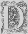 Dumas - Vingt ans après, 1846, figure page 0021.png
