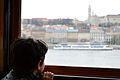 Dunai panoráma.JPG