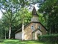 Dunikas luterāņu baznīca - panoramio.jpg