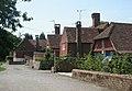 Dunsfold Cottages - geograph.org.uk - 25595.jpg