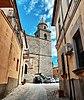 Chiesa di Santa Maria Assunta (Cropani)