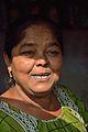 Durga Debnath - Taki - North 24 Parganas 2015-01-13 4278.JPG