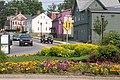Durham NH 010.jpg