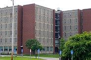 Durham NH 011