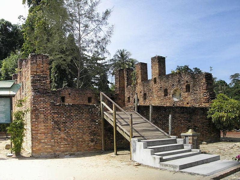 File:Dutch Fort Pulau Pangkor 2007 007 pano.jpg
