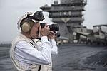 Dwight D. Eisenhower deployment 161124-N-KK394-715.jpg