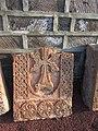 Dzagavank (khachkar) (110).jpg