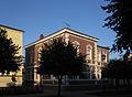 Działdowo - Budynek przy ul. Jagiełły 28.jpg