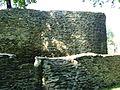 Dzierżoniów, mury obronne E.JPG