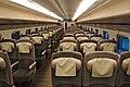 E5 Shinkansen Ordinary Class Interior.jpg