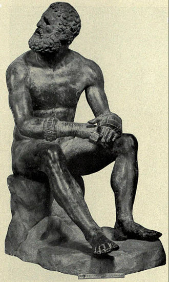 EB1911 Greek Art - Bronze Boxer of Terme.jpg