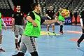 EHF EURO 2018 (rakomet) Trening na Makedonija 12.01.2018-9632 (25774946708).jpg