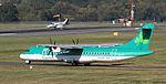 EI-FAT Aer Lingus Regional ATR 72-600 (72-212A) (21543736864).jpg