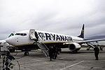 EI-FTV 737 Ryanair VLC.jpg