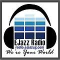 EJazz Radio Logo.jpg