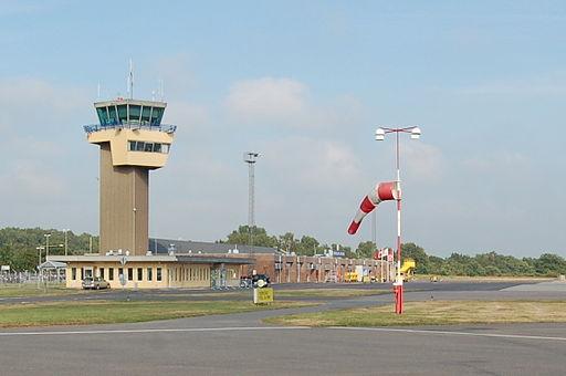 EKRN (Bornholm airport)