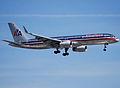 EM AA 757 (2356364515).jpg