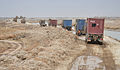 EPLS Cargo Transport Vehicles in Combat Logistic Patrol (CLP) in Afghanistan MOD 45153721.jpg