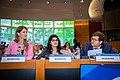 EPP Political Assembly, 3-4 June 2019 (47999129743).jpg
