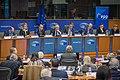 EPP Political Assembly, 5 February 2019 (40027716843).jpg