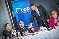 EPP Summit, Brussels, May 2019 (47951979832).jpg