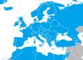 ESF landen.png