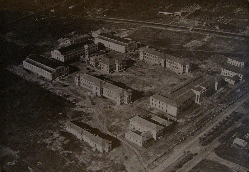 Archivo:ESMA 1928.JPG
