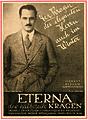 ETERNA-halbsteifer-Kragen-1923.jpg