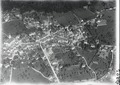 ETH-BIB-Altdorf aus 400 m-Inlandflüge-LBS MH01-002946.tif