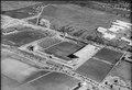 ETH-BIB-Bern, Wankdorf-Stadion, Fussballspiel-LBS H1-016064.tif