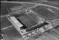 ETH-BIB-Bern, Wankdorf-Stadion, Fussballspiel-LBS H1-016069.tif
