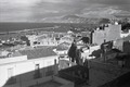 ETH-BIB-Dächer von Oran-Nordafrikaflug 1932-LBS MH02-13-0128.tif