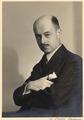 ETH-BIB-Kohler, Pierre (1887-1956)-Portrait-Portr 00164.tif