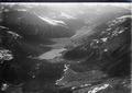 ETH-BIB-Laret (Samnaun), Wolfgang, Davoser See, Davos v. N. aus 2500 m-Inlandflüge-LBS MH01-004993.tif