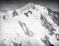 ETH-BIB-Mont Blanc-LBS H1-020731.tif
