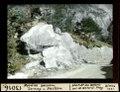 ETH-BIB-Moräne zwischen Zernay und Daillon-Dia 247-13016.tif