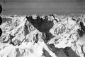 ETH-BIB-Mt. Pelvoux - Ailefroide - Glacier Noir von N.O. aus 4700 m Höhe-Mittelmeerflug 1928-LBS MH02-05-0117.tif