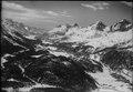 ETH-BIB-Oberengadin, Blick nach Südwesten, Piz Lagrev-LBS H1-011612.tif