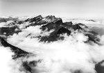 ETH-BIB-Schwarzhorn bei Grindelwald-LBS H1-019140.tif