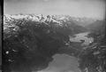ETH-BIB-Sils, Silsersee, Maloja, Val Fex, Sils-Maria, Bergell aus 2600 m-Inlandflüge-LBS MH01-000862.tif