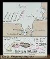 ETH-BIB-Wangeroog 1667-1928-Dia 247-Z-00159.tif