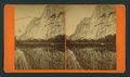 Eagle's Nest, from Robert N. Dennis collection of stereoscopic views.png