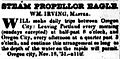 Eagle steam propeller ad 1851.jpg