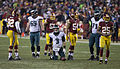 Eagles at Redskins (16042382816).jpg